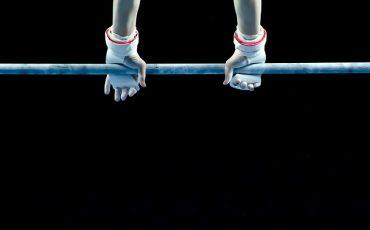 Gymnastic Bar Archives - Artistic Gymnastics