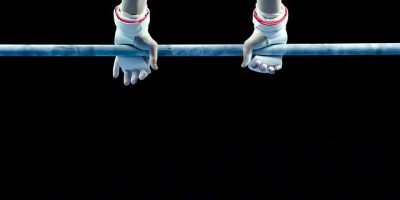 best moves on uneven bars