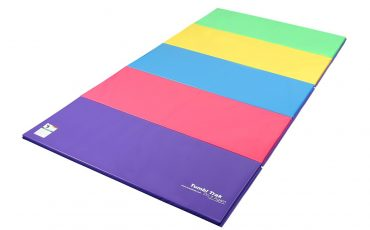 best gymnastic mats