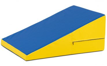 best gymnastic cheese mats