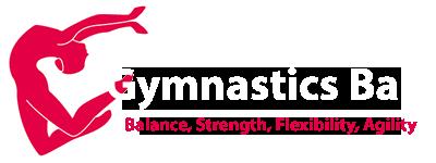 gymnasticbar.net