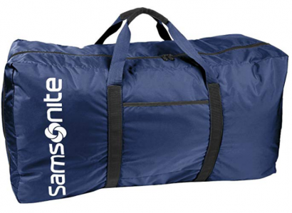Cute Gymnastics Duffel Bag